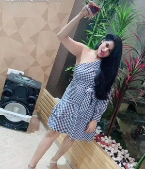 Sneha Yadav portfolio image1