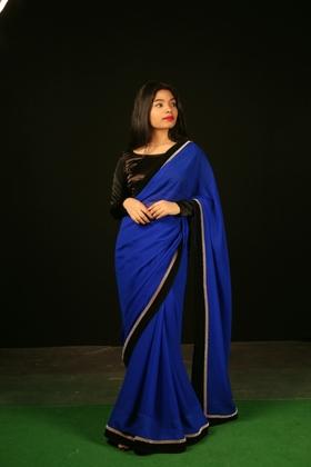 Shivani  portfolio image35