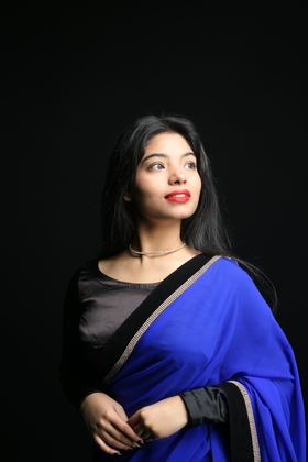 Shivani  portfolio image34