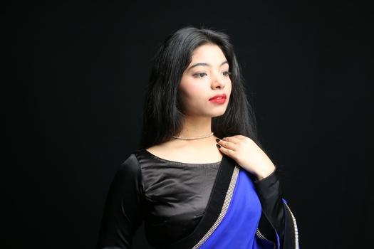 Shivani  portfolio image33