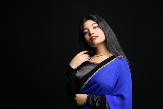 Shivani  portfolio image30