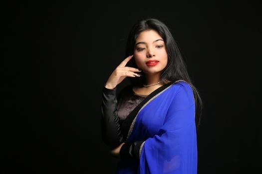 Shivani  portfolio image28