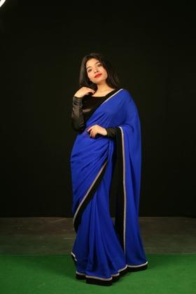 Shivani  portfolio image27
