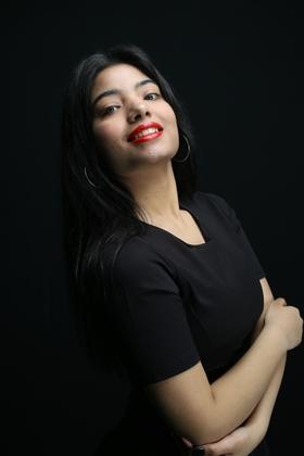 Shivani  portfolio image23