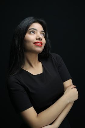 Shivani  portfolio image22