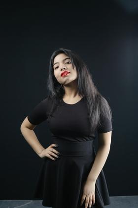 Shivani  portfolio image18