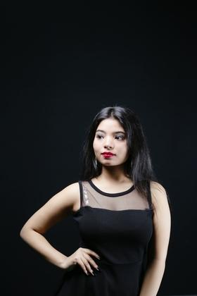 Shivani  portfolio image8