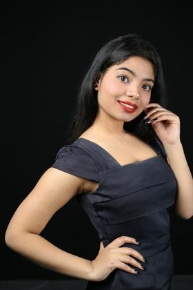 Shivani  portfolio image4