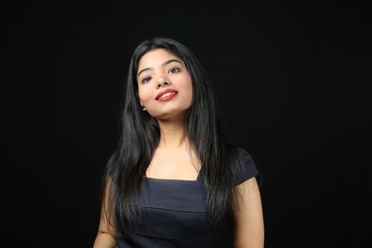 Shivani  portfolio image3