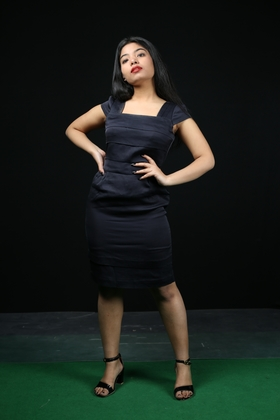 Shivani  portfolio image2