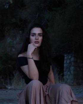 Catarina Morais portfolio image9
