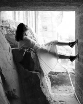 Catarina Morais portfolio image4