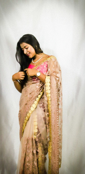 Yukta Bhoneja portfolio image7