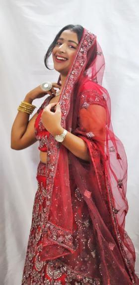 Yukta Bhoneja portfolio image6