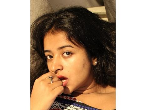 Yukta Bhoneja portfolio image1
