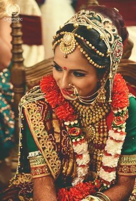 Jeevak gajbhiye portfolio image12