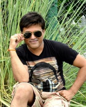 Tarun Kumar Vyas portfolio image8