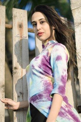 Lakshay Chauhan portfolio image12