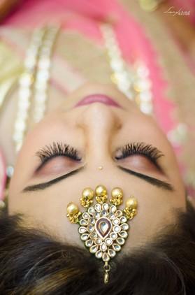 Lakshay Chauhan portfolio image9