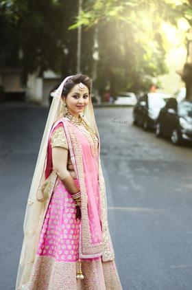 Lakshay Chauhan portfolio image7
