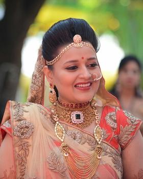 Sagar Sonar portfolio image6
