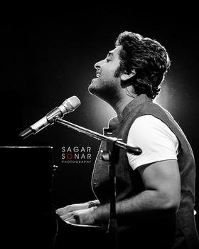 Sagar Sonar portfolio image5