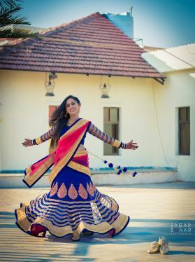 Sagar Sonar portfolio image1
