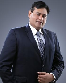 Manish Sisodia portfolio image3