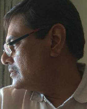 Manish Sisodia portfolio image1