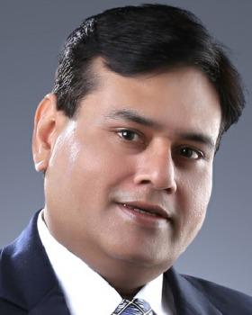 Manish Sisodia portfolio image2