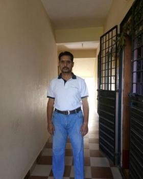 suresh anandarao portfolio image5