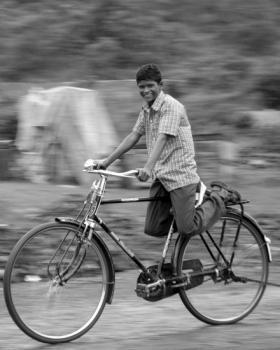 Kartikeya Saxena portfolio image6