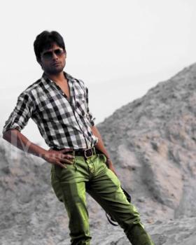 Indrani Biswas  portfolio image16