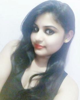 Neha Sharma portfolio image1