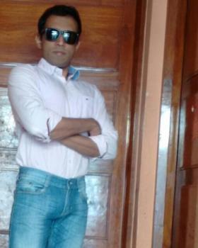 vrashabh brahma portfolio image14