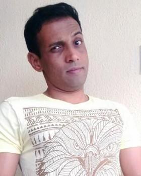 vrashabh brahma portfolio image8