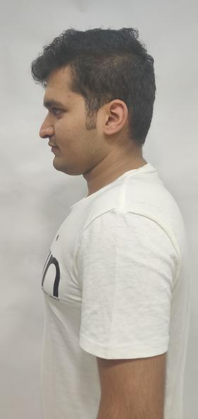krish hemdev portfolio image20