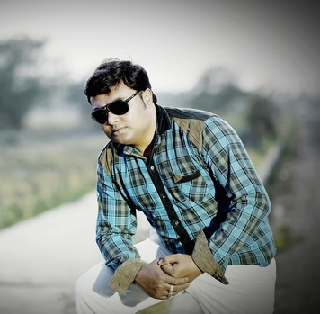 Raja chakraborty portfolio image6