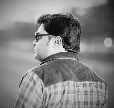 Raja chakraborty portfolio image4