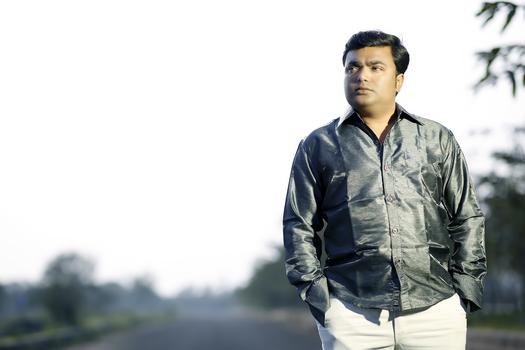 Raja chakraborty portfolio image1