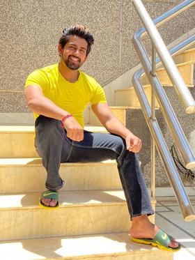 Akash Tanwar portfolio image4