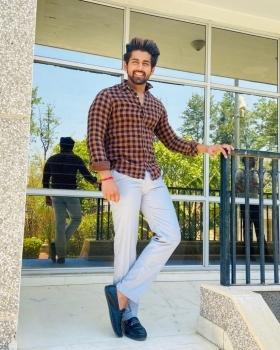 Akash Tanwar portfolio image3