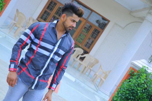 Akash Tanwar portfolio image2