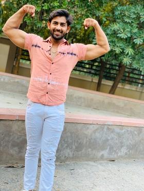 Akash Tanwar portfolio image11