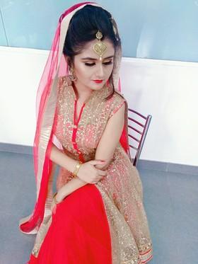 Neelam chauhan portfolio image11