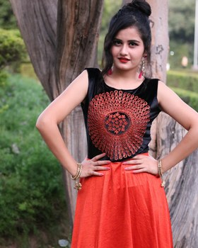 Neelam chauhan portfolio image10