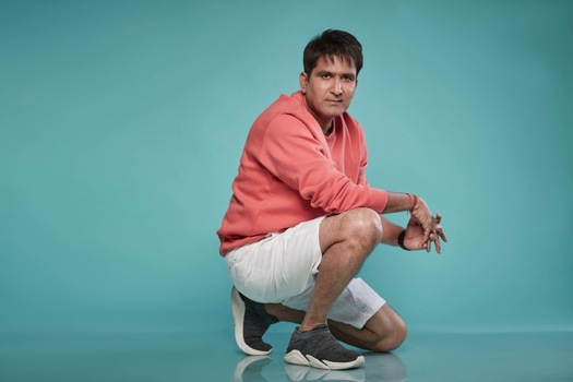Deepak venkeshwar portfolio image15