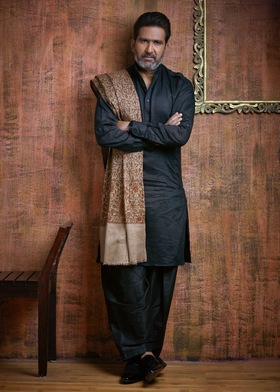 Deepak venkeshwar portfolio image1