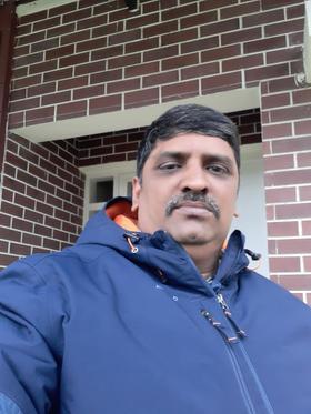 Paul portfolio image24
