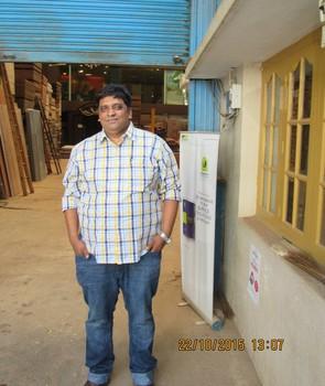 Paul portfolio image10